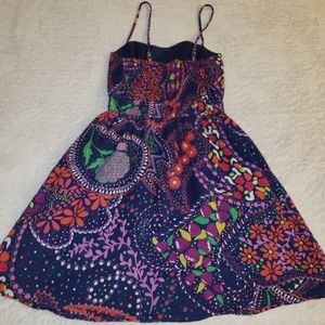 Lilly Pulitzer Dresses - NGC